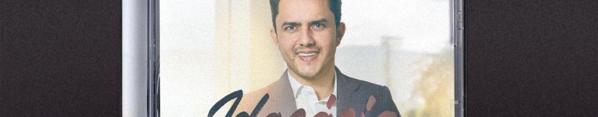 Imagem de capa de Idecácio Luis