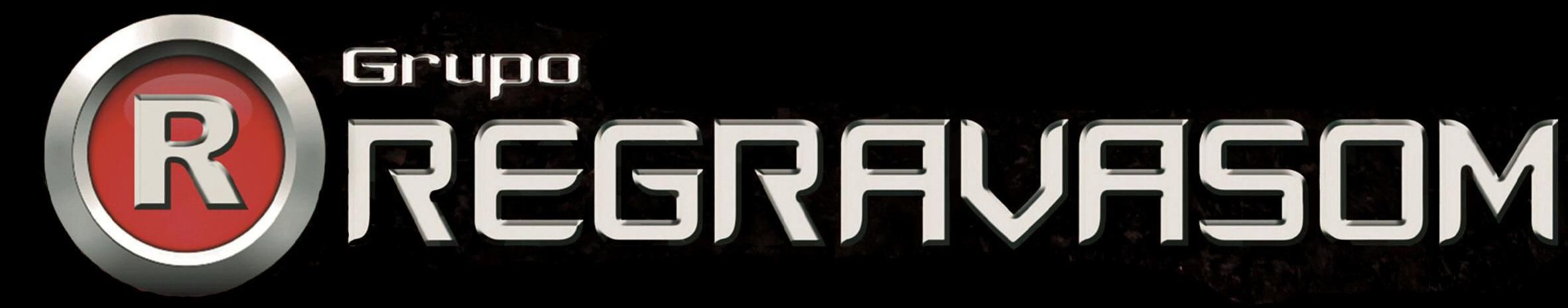 Imagem de capa de Grupo Regravasom