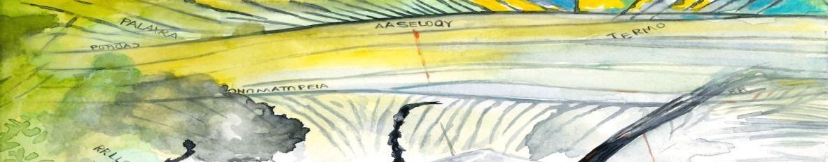 Imagem de capa de Tiago Henrique (Artista)