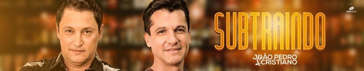 Imagem de capa de João Pedro e Cristiano