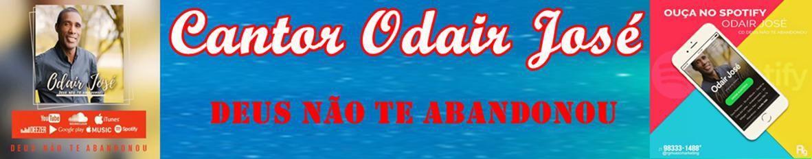 Imagem de capa de Odair Jose