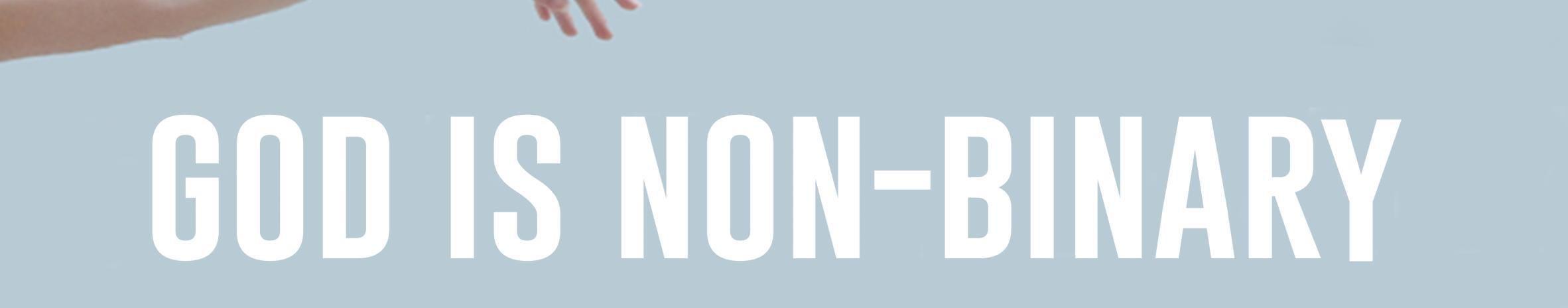 Imagem de capa de Daniel Monção