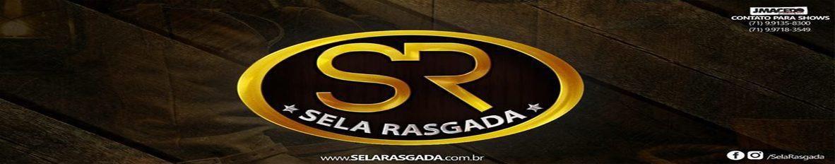 Imagem de capa de Sela Rasgada