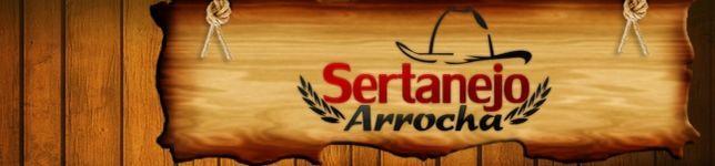 Sertanejo Arrocha