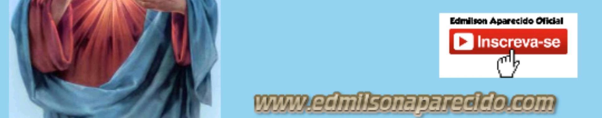 Imagem de capa de Edmilson Aparecido