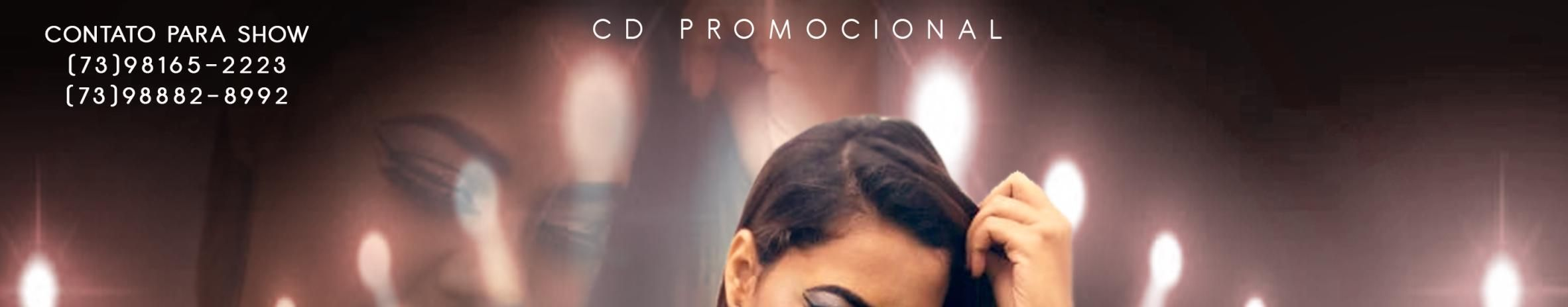 Imagem de capa de Kamila Américo