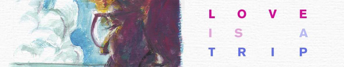Imagem de capa de Átilas