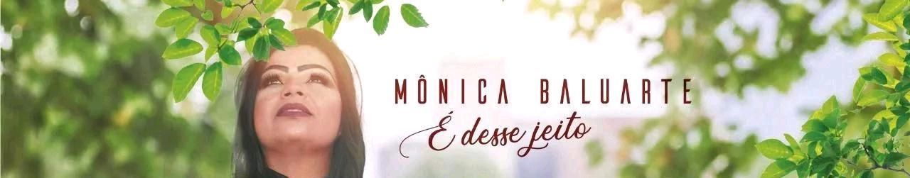 Imagem de capa de Mônica Baluarte