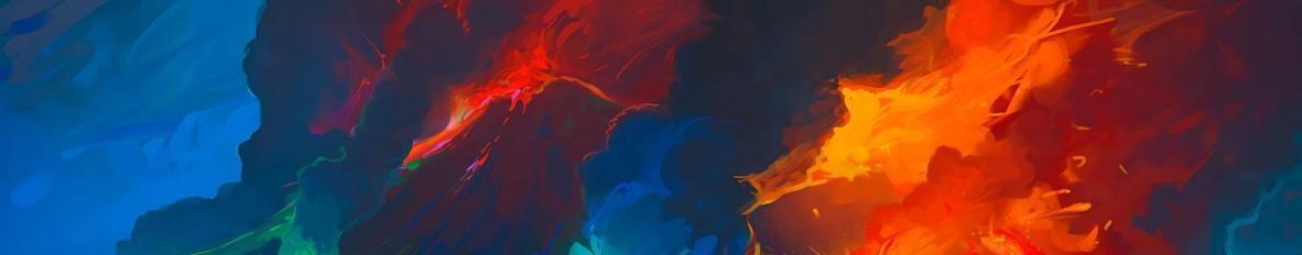 Imagem de capa de KASLOW