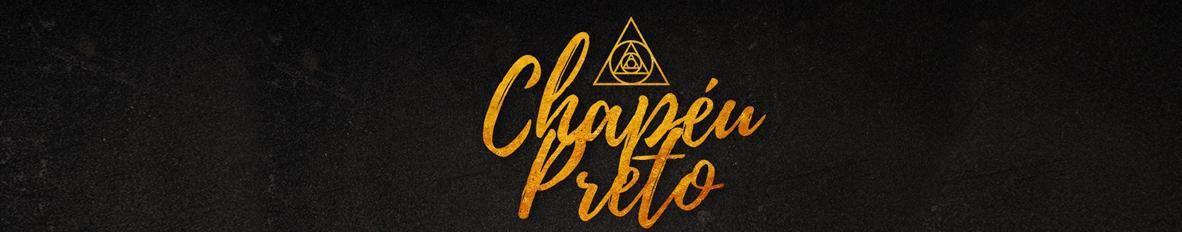 Imagem de capa de Chapéu Preto