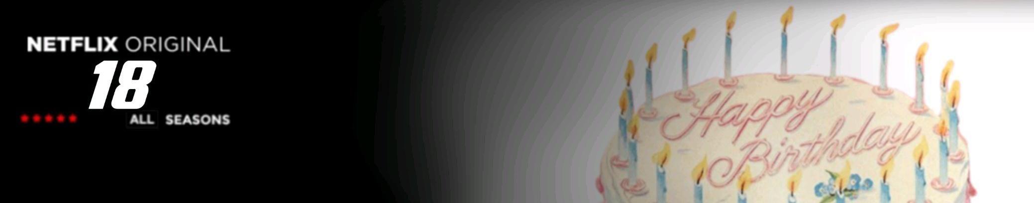 Imagem de capa de Leo OliveiraTv