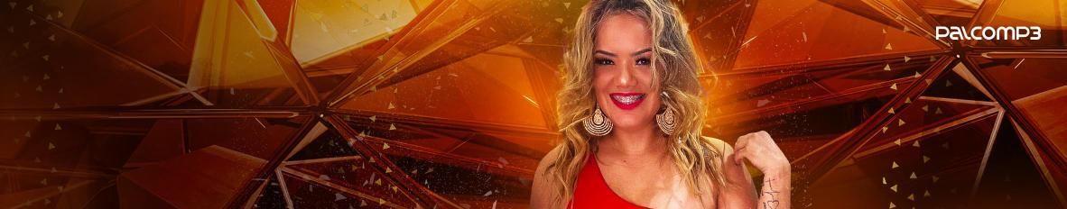 Imagem de capa de Nadyana Oliveira A Dona Do DP