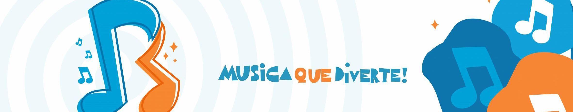 Imagem de capa de Tio Rodrigo