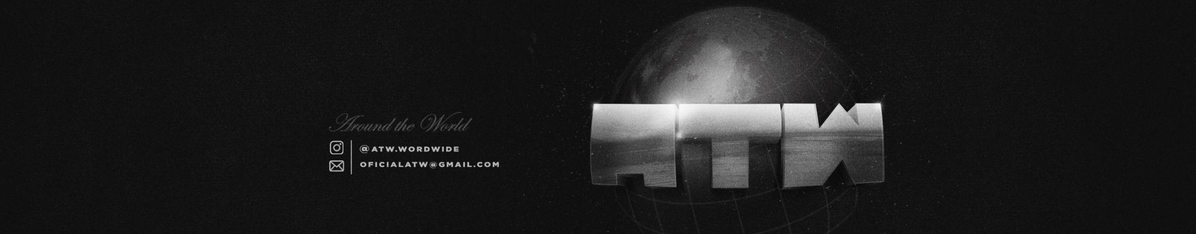 Imagem de capa de ATW WORLDWIDE