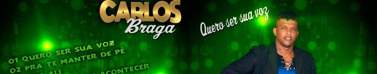 Imagem de capa de Carlos Braga