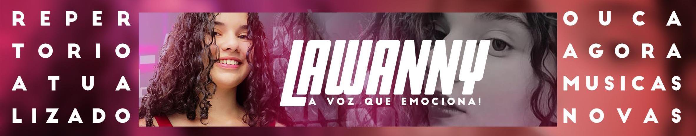 Imagem de capa de LAWANNY