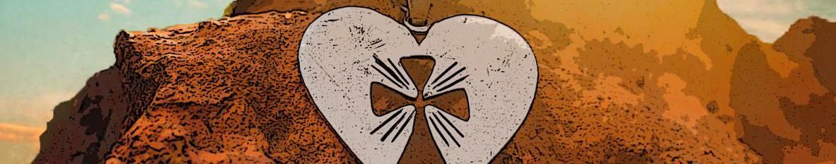 Imagem de capa de Comunidade Lírios do Vale