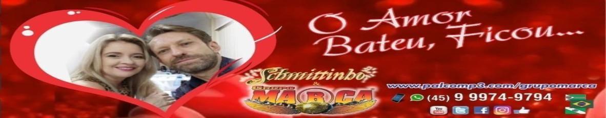 Imagem de capa de Schmittinho & Grupo Marca