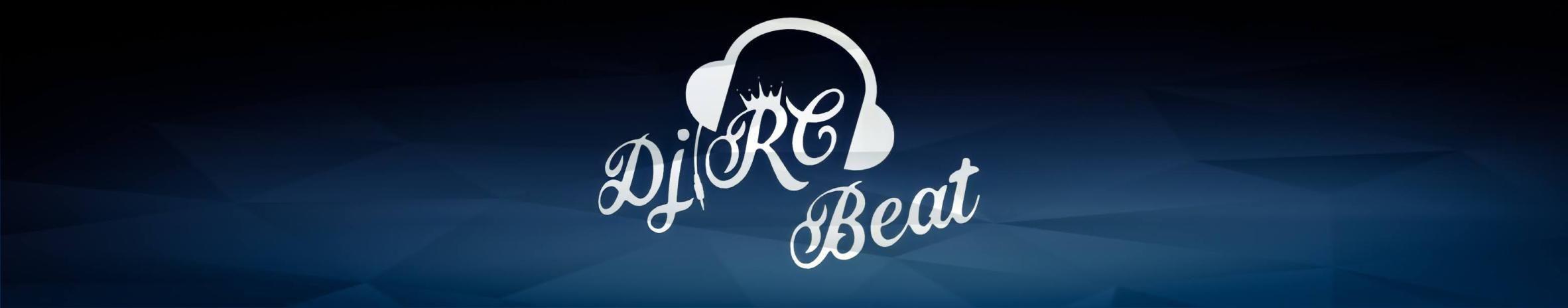 Imagem de capa de DJ RC Beat