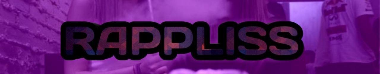 Imagem de capa de RAPPLISS