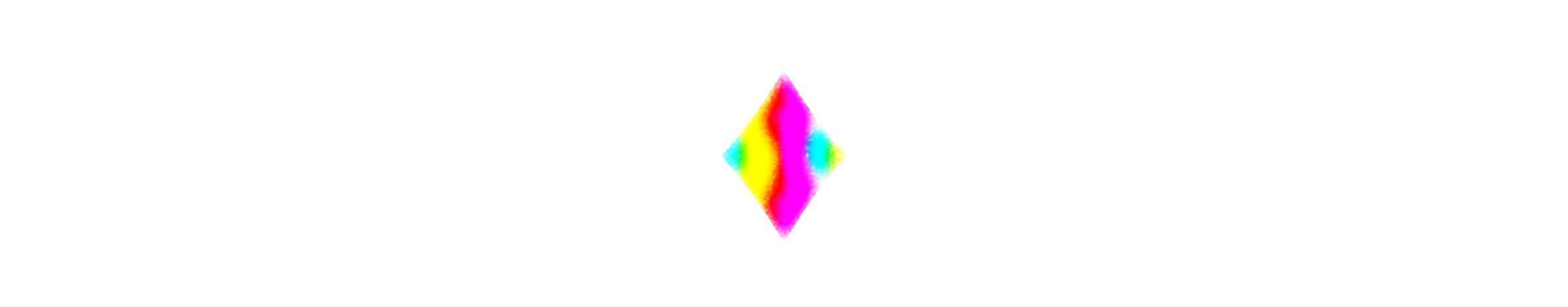 Imagem de capa de Byusukii