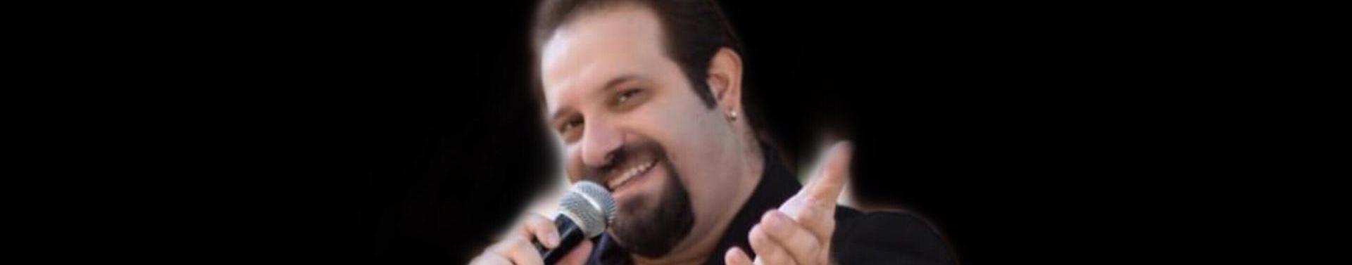 Imagem de capa de Jr Laíno