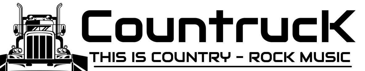 Imagem de capa de COUNTRUCK BAND