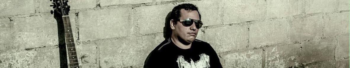 Imagem de capa de Diogo Baronto