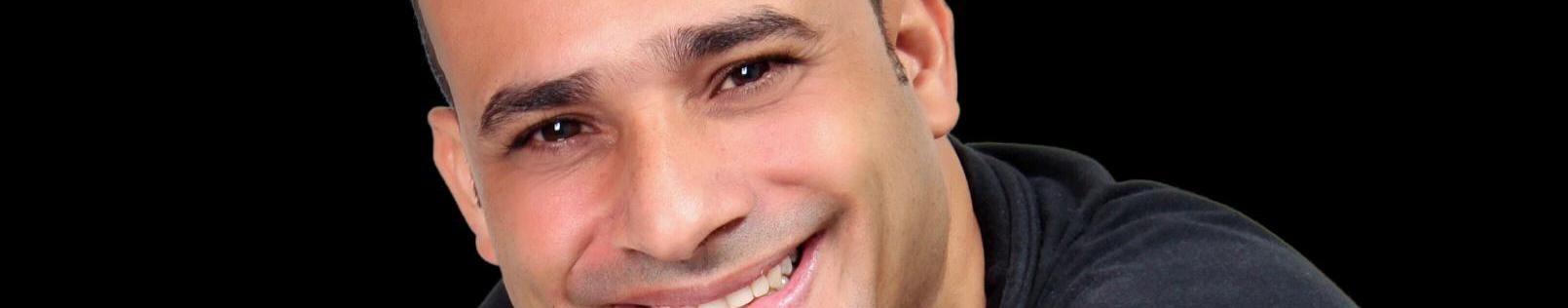 Imagem de capa de Leonil