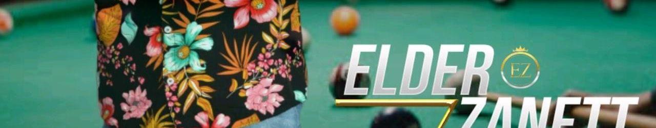 Imagem de capa de Elder Zanett