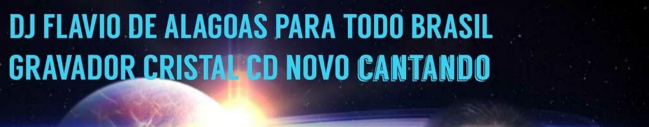 Imagem de capa de Flávio Silva