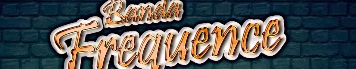 Imagem de capa de Banda Frequence