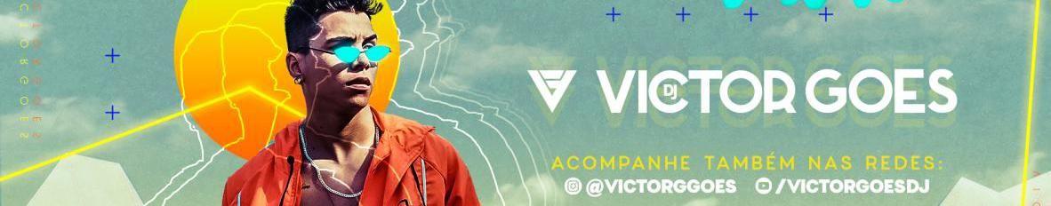 Imagem de capa de Victor Goes