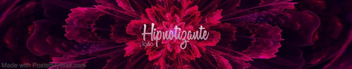 Imagem de capa de Igão