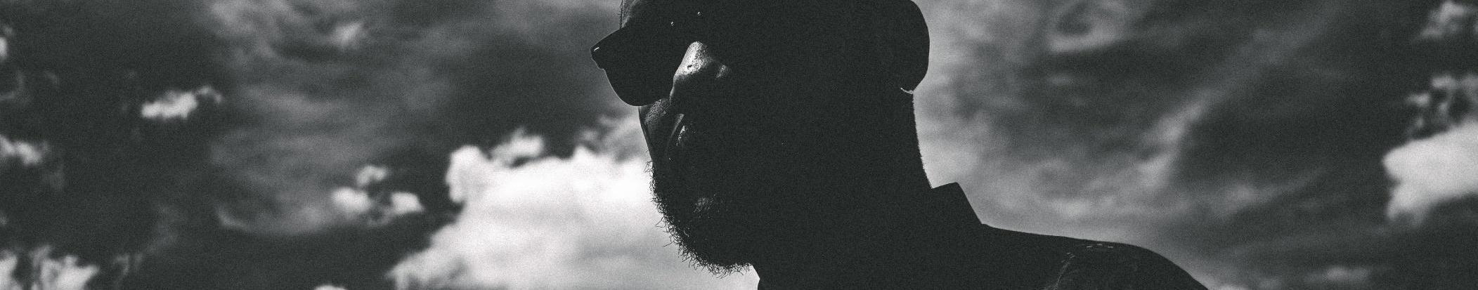 Imagem de capa de Victor Pooh