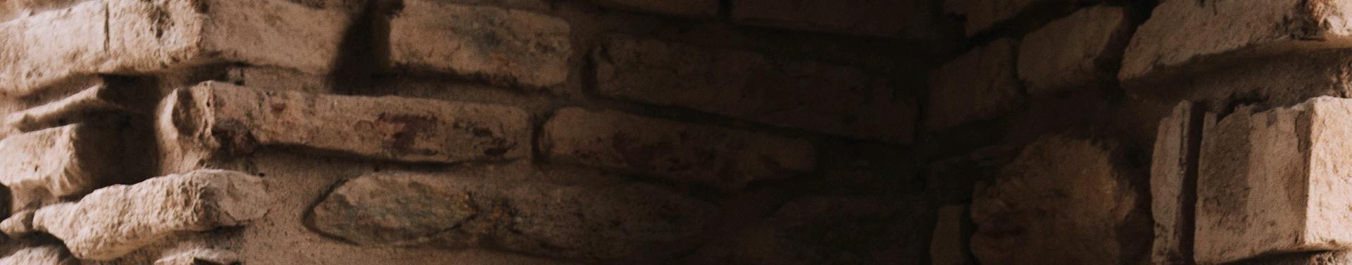 Imagem de capa de Mary