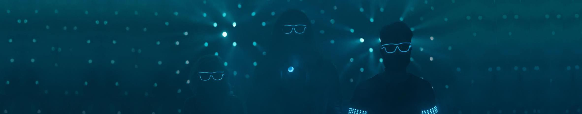 Imagem de capa de Lume