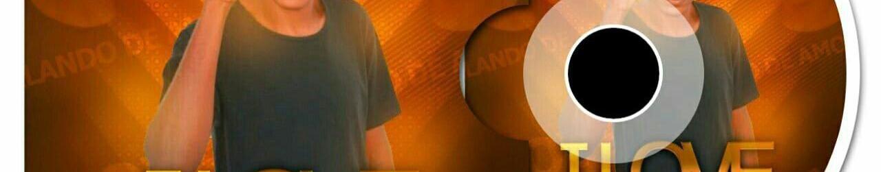 Imagem de capa de jaiton araujo