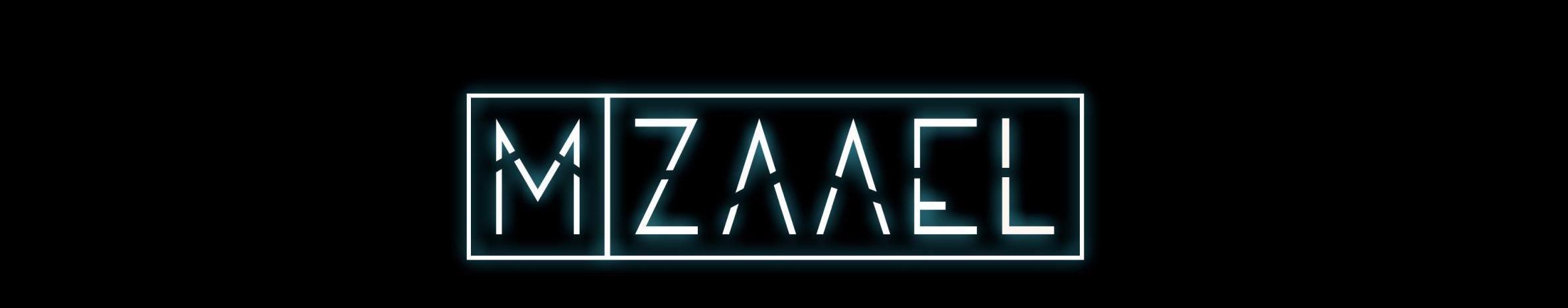 Imagem de capa de MIZAAEL