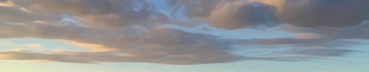 Imagem de capa de yuri gabriel