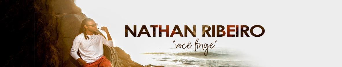 Imagem de capa de Nathan Ribeiro