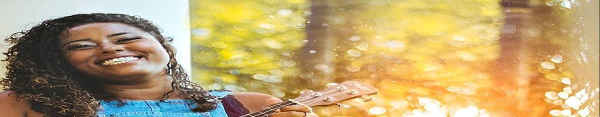 Imagem de capa de Vanessa Esplendorosa