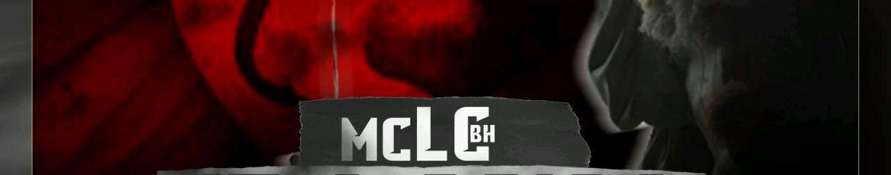 Imagem de capa de Mc Lc BH