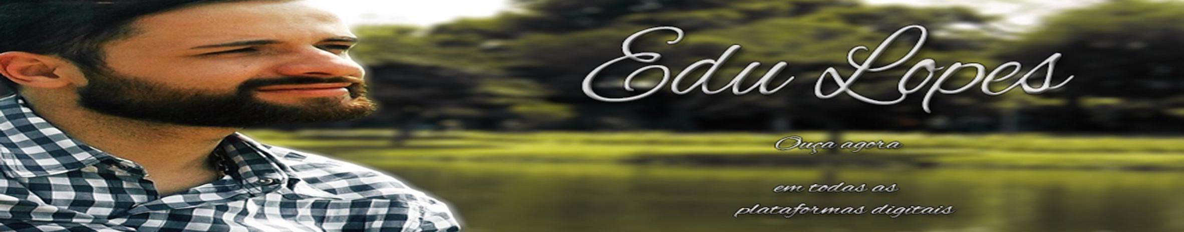 Imagem de capa de Edu Lopes
