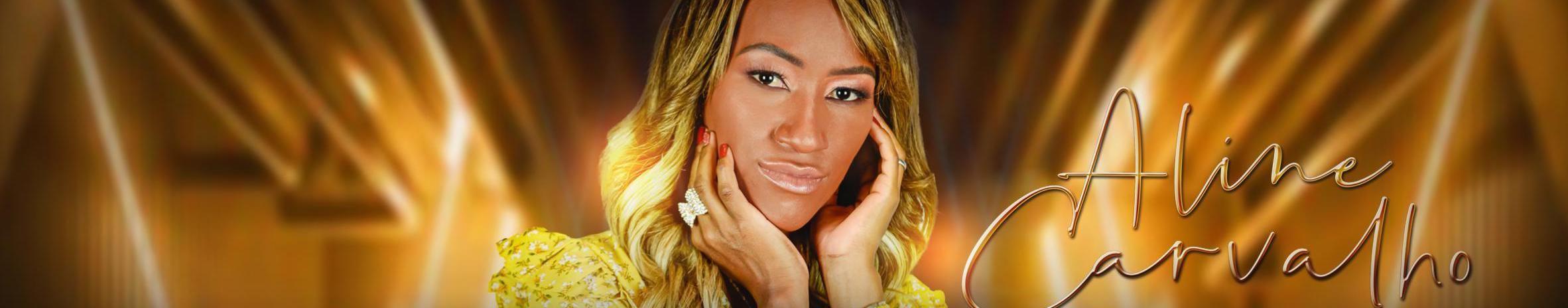 Imagem de capa de Aline Carvalho