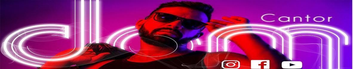 Imagem de capa de Cantor Dom