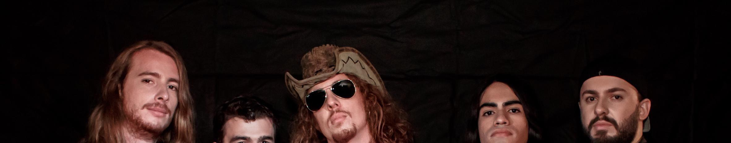 Imagem de capa de Stammer