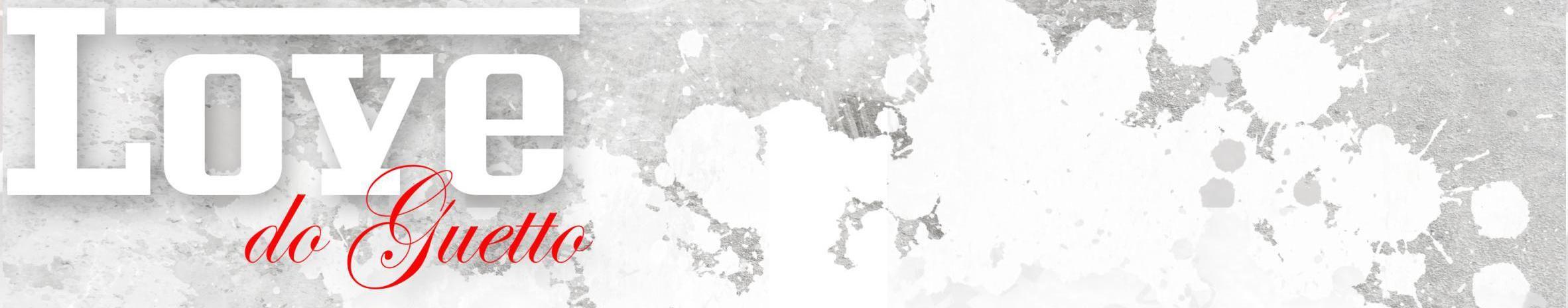 Imagem de capa de BOA