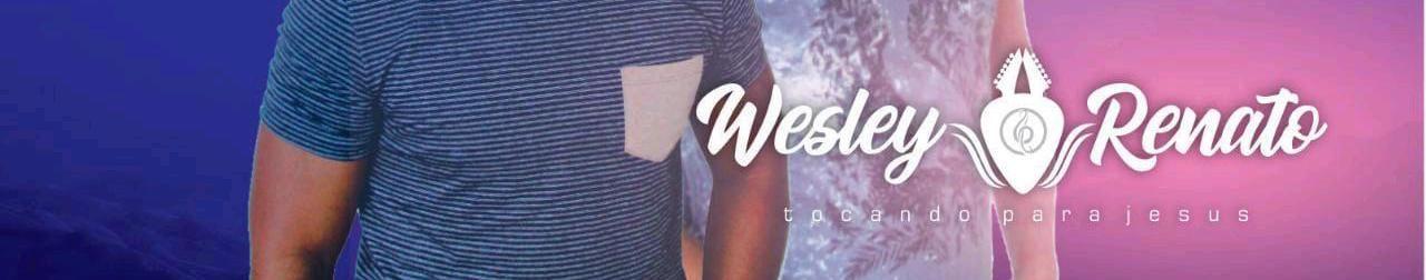 Imagem de capa de Wesley e Renato
