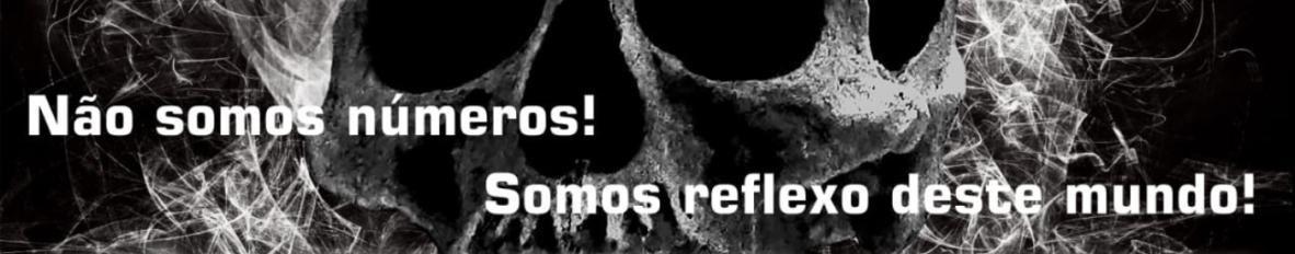 Imagem de capa de Manifesto.br